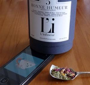 bonne_humeur3