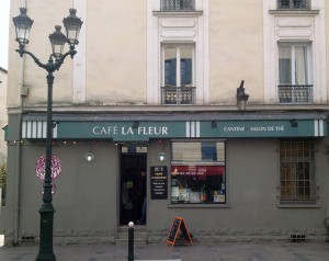 café_lafleur1