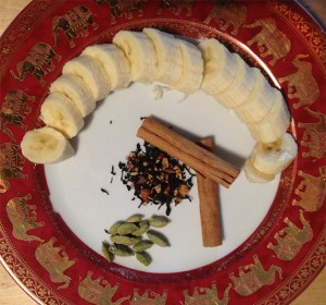 muffin_chai_banane1