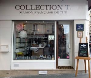 CollectionT_Exterieur
