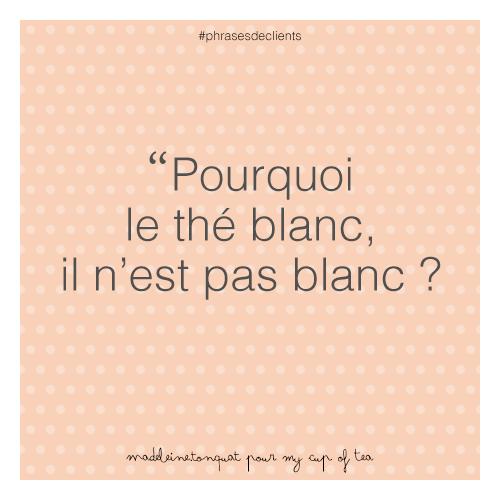 3.the_blanc