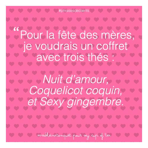 6.fete_des_meres