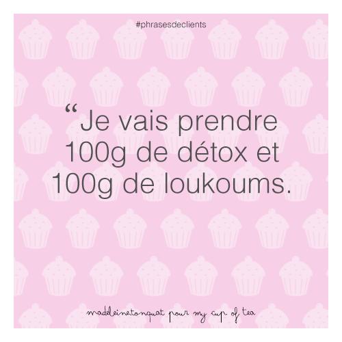 7.detox