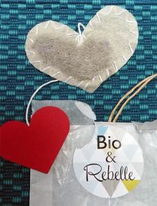 Bio-et-Rebelle3