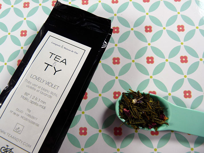 Lovely-violet-tea-and-ty