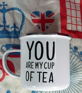 You-are-my-cup-of-tea-british