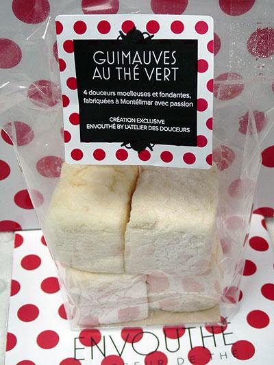 guimauves-au-the-vert