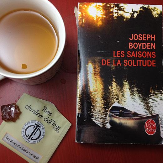 LesSaisonsDeLaSolitude_JosephBoyden
