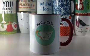 mug-personnalise-sarrousse