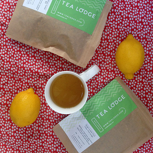 Tea-lodge-the-citron-gingembre
