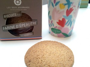 biscuits-farine-depautre