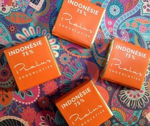 indonesie-chocolat-pralus