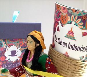 le-the-en-indonesie