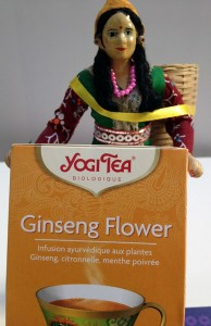 yogi-tea-ginseng-flower