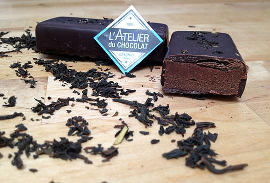 chocolat-au-the-atelier-du-chocolat