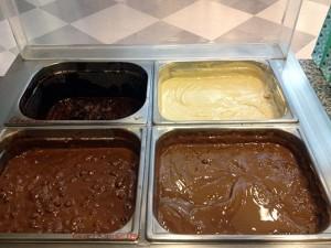 cuve-chocolat