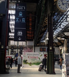 gare-de-lyon-printemps-du-the