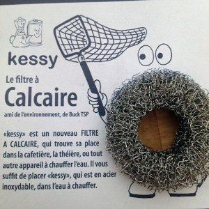 kessy-filtre-a-calcaire
