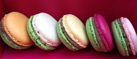 macarons_signature_the-Fauchon