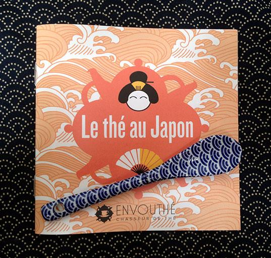 cadeau-envouthe-japon