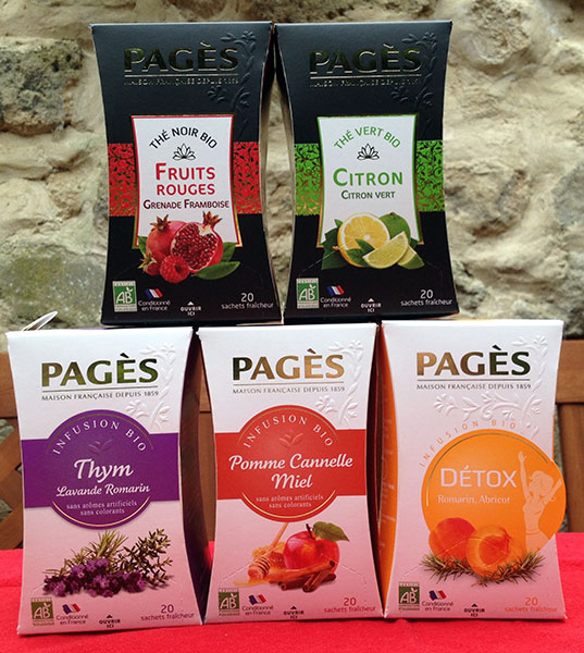 pages-the-et-infusions-bio