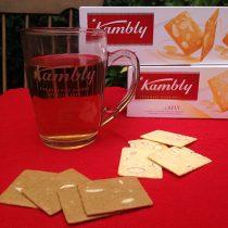 kambly-teatime-carre