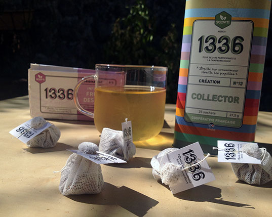 1336-boite-collector
