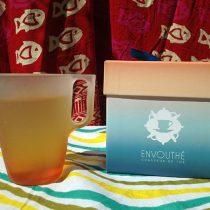 envouthe-tea-dye