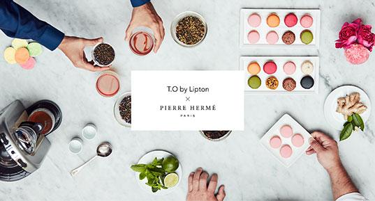 invitation-tolipton-pierre-herme