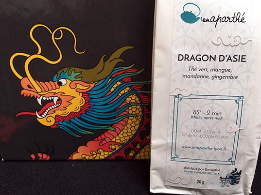 dragon-dasie-en-aparthe