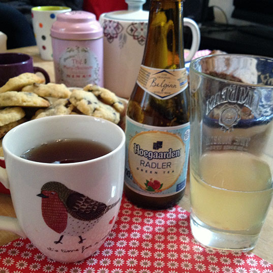 gouter-biere-the
