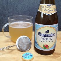 hoegaarden-radler-green-tea