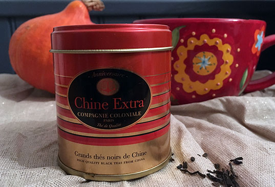 cuisine-chine-extra-compagnie-coloniale