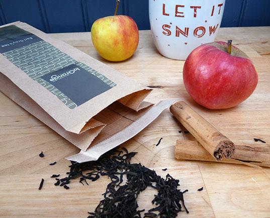 ingredients-apple-chaider