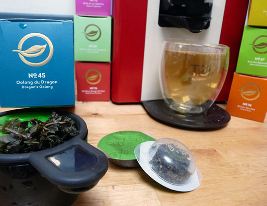 to-by-lipton-oolong-du-dragon