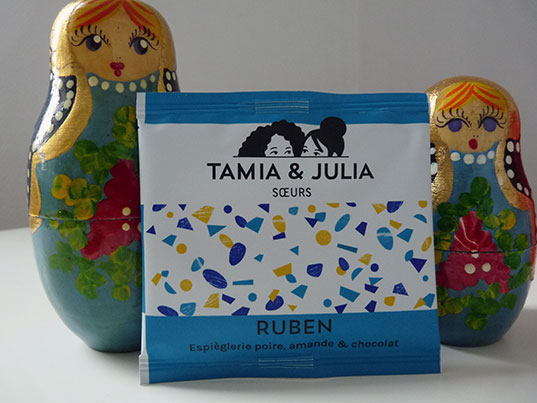 tamia-et-julia-ruben
